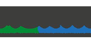 unabhängiger Versicherungsmakler Mörth Logo